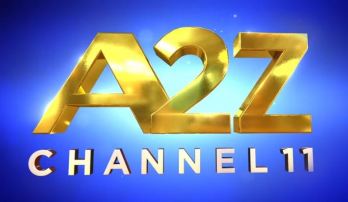 How to watch A2Z Channel 11, program lineup