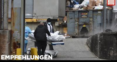 http://taximann-juergen.blogspot.com/2019/12/containern.html