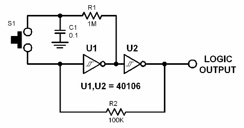 flip-flop-from-inverters-circuit-diagram