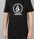 Cara Memilih Baju Volcom untuk Anda