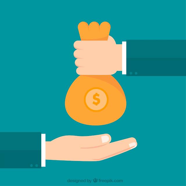 Daftar High Paying Keywords Blog Indonesia Untuk Google AdSense Terbaru 2016
