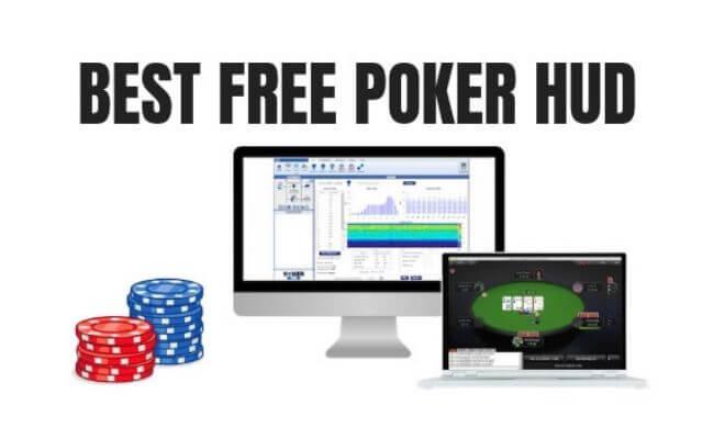 Free Poker Hud