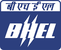BHEL Apprentice Recruitment 2020