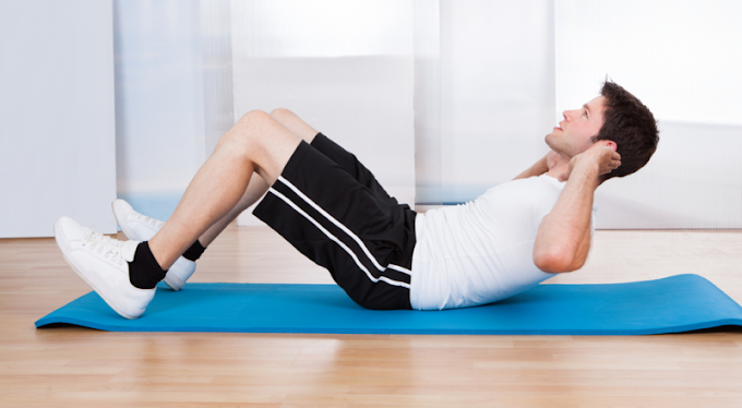 آپ کیسی ورزش کرنا چاہتے ہیں؟؟؟