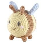 https://www.ravelry.com/patterns/library/bumblebee-amigurumi-3