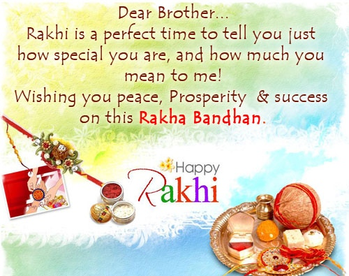 Happy-Rakhi-Wishes-Messages-Quotes-Pictures-2017