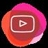 youtube- acesso cristão