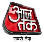Aaj Tak and Big Magic Coming Soon on DD Free Dish