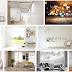 Jual Jasa Shutterstock Untuk Gambar Berkualitas Hanya Di Sini