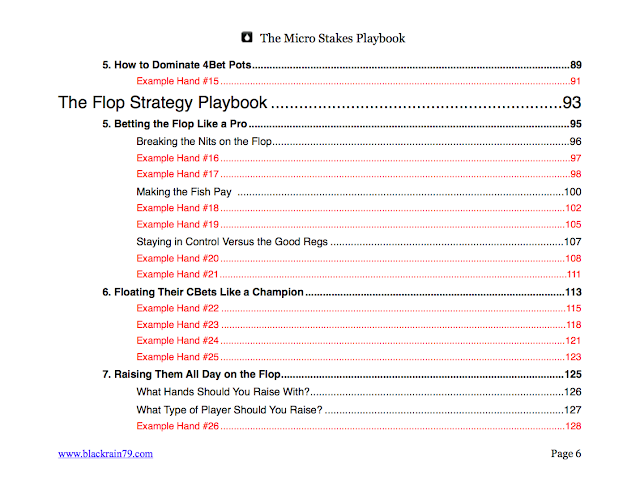 download the micro stakes playbook by nathan williams blackrain79