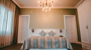 tekirdağ otelleri ve fiyatları rodosto hotel online rezervasyon