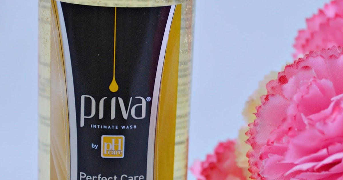 Priva: 2-in-1 Skin Lightening and Firming
