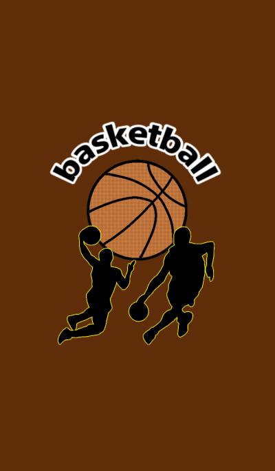 basketball love love