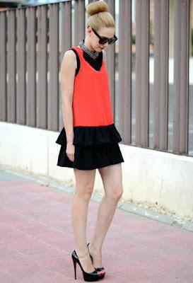Fotos de Outfits de Verano para mujeres
