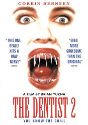 O Dentista 2 Dublado