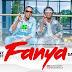 Exclusive Audio : Bahati Ft Danny Gift - Fanya (New Music 2019)