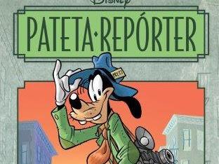 Lançamentos de julho: Editora Abril Jovem - Disney
