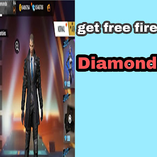 Get Diamonds watching video