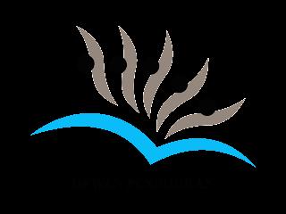 Free Vector Logo Komite Sekolah CDR, Ai, EPS, PNG