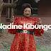 AUDIO Mp3 | NADINE KIBUNGA NIELEWESHE | Listen/Download [Free Gospel song]