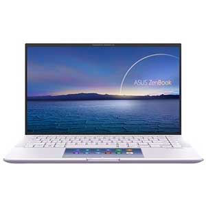 ASUS ZenBook 14 UX435EG-XH74 Drivers