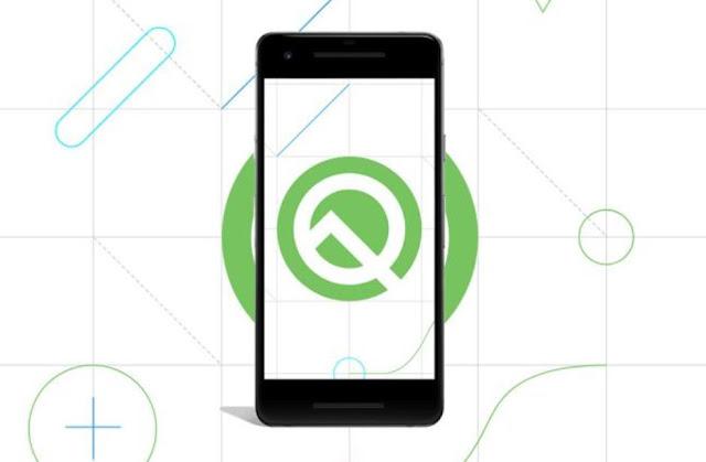 17 teléfonos de Huawei se actualizará con Android Q-TuParadaDigital