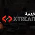 خبر حول توقف خدمات Xtream code Panel من طرف الشرطة الايطالية