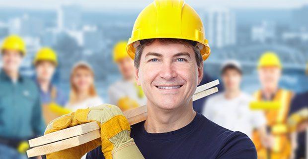 İş Sağlığı ve Güvenliği Konusuna Ne Kadar Hakimsin ? İş Sağlığı ve Güvenliği Testi
