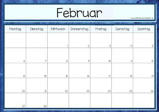 https://www.dropbox.com/s/dkygd0aufiignmf/Schulkalender%2002%2017.pdf?dl=0