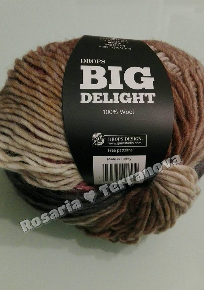 http://www.elledilana.com/prodotto/big-delight-print/