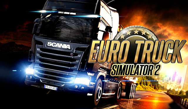Euro Truck Simulator 2 (ETS2), Game Euro Truck Simulator 2 (ETS2), Spesification Game Euro Truck Simulator 2 (ETS2), Information Game Euro Truck Simulator 2 (ETS2), Game Euro Truck Simulator 2 (ETS2) Detail, Information About Game Euro Truck Simulator 2 (ETS2), Free Game Euro Truck Simulator 2 (ETS2), Free Upload Game Euro Truck Simulator 2 (ETS2), Free Download Game Euro Truck Simulator 2 (ETS2) Easy Download, Download Game Euro Truck Simulator 2 (ETS2) No Hoax, Free Download Game Euro Truck Simulator 2 (ETS2) Full Version, Free Download Game Euro Truck Simulator 2 (ETS2) for PC Computer or Laptop, The Easy way to Get Free Game Euro Truck Simulator 2 (ETS2) Full Version, Easy Way to Have a Game Euro Truck Simulator 2 (ETS2), Game Euro Truck Simulator 2 (ETS2) for Computer PC Laptop, Game Euro Truck Simulator 2 (ETS2) Lengkap, Plot Game Euro Truck Simulator 2 (ETS2), Deksripsi Game Euro Truck Simulator 2 (ETS2) for Computer atau Laptop, Gratis Game Euro Truck Simulator 2 (ETS2) for Computer Laptop Easy to Download and Easy on Install, How to Install Euro Truck Simulator 2 (ETS2) di Computer atau Laptop, How to Install Game Euro Truck Simulator 2 (ETS2) di Computer atau Laptop, Download Game Euro Truck Simulator 2 (ETS2) for di Computer atau Laptop Full Speed, Game Euro Truck Simulator 2 (ETS2) Work No Crash in Computer or Laptop, Download Game Euro Truck Simulator 2 (ETS2) Full Crack, Game Euro Truck Simulator 2 (ETS2) Full Crack, Free Download Game Euro Truck Simulator 2 (ETS2) Full Crack, Crack Game Euro Truck Simulator 2 (ETS2), Game Euro Truck Simulator 2 (ETS2) plus Crack Full, How to Download and How to Install Game Euro Truck Simulator 2 (ETS2) Full Version for Computer or Laptop, Specs Game PC Euro Truck Simulator 2 (ETS2), Computer or Laptops for Play Game Euro Truck Simulator 2 (ETS2), Full Specification Game Euro Truck Simulator 2 (ETS2), Specification Information for Playing Euro Truck Simulator 2 (ETS2), Free Download Games Euro Truck Simulator 2 (ETS2) Full Version Latest Update, Free Download Game PC Euro Truck Simulator 2 (ETS2) Single Link Google Drive Mega Uptobox Mediafire Zippyshare, Download Game Euro Truck Simulator 2 (ETS2) PC Laptops Full Activation Full Version, Free Download Game Euro Truck Simulator 2 (ETS2) Full Crack