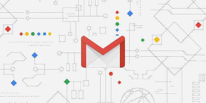 Cara Logout Akun Gmail di Mobile Phone Lenovo A6000 dan Xiaomi Redmi 6 Pro