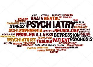 psikiatri-www.healthnote25.com