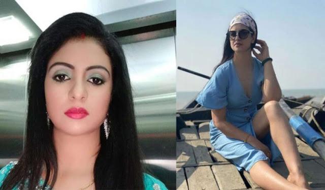 Mohammed Shami की पत्नी हसीन जहां ने किसके नाम का लगाया सिंदूर? कौन है उनका पति