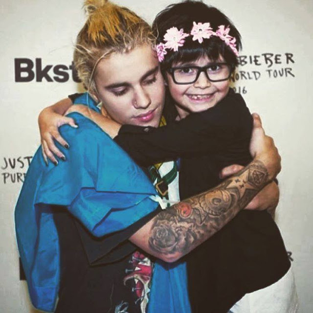 Justin Bieber cancela los Meet and Greets con fans en su gira.