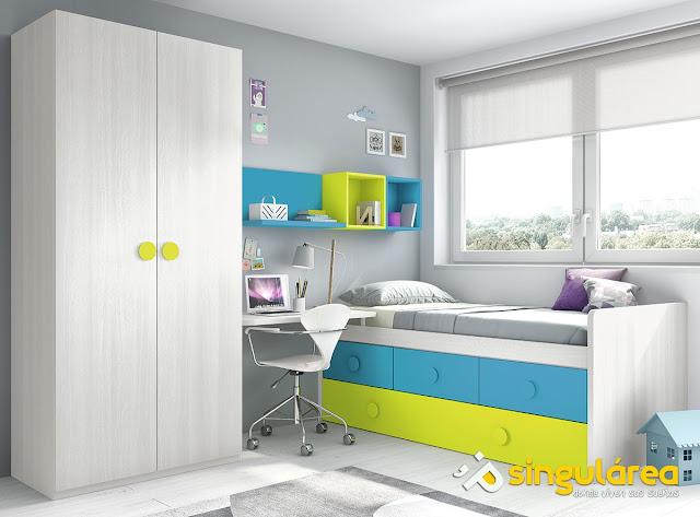 habitaciones-juveniles-económicas-valencia-01