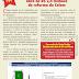Ibicarai: Governo do Estado da Bahia, confirma obra de R$ 2,4 milhões para reforma do Celem.