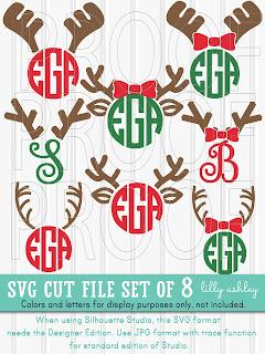 https://www.etsy.com/listing/488723839/monogram-svg-file-set-of-8-cut-files?ref=shop_home_active_13