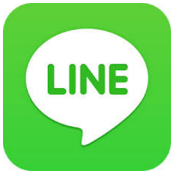 Line 2018 Free Calls APK Download