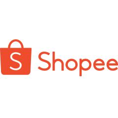 Lowongan Kerja Lowongan Kerja Shopee Surabaya November 2020