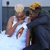 AUDIO | Eric Omondi - Wife Material | Download Mp3