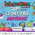 Lollapalooza Argentina confirma el Sold Out absoluto de los abonos