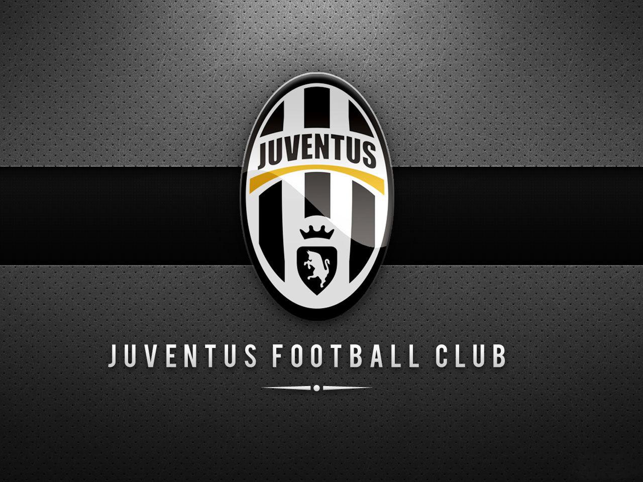 Wallpaper HD Logo Klub Sepakbola Keren! | Agoengsang