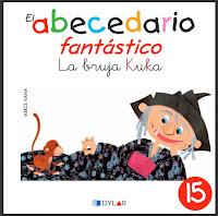http://www.dylarediciones.com/uploads/libros/166/docs/LECTURA%20INFANTIL%2015-DYLAR.pdf