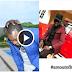 VIDEO :Kalli Iskancin da Dr Sambo Yake yiwa Adam A Zango Kan Yace Ya Bar Kannywood