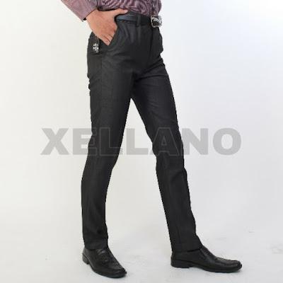 jual celana panjang formal pria, model celana formal pria terbaru, jual celana formal pria