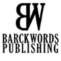 Barckwords