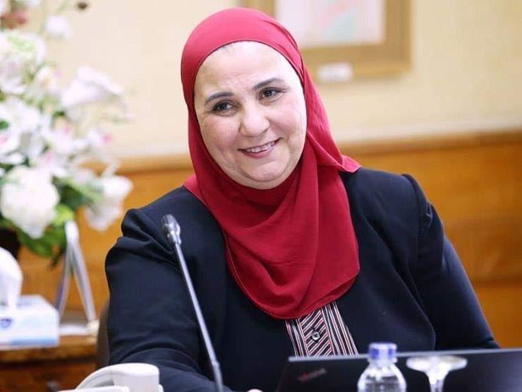 سفيرة الإنسانية .. صفاء عرابى :  شمعة على دروب الأمل