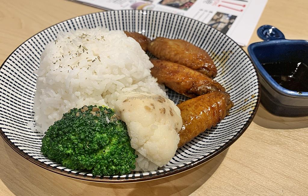 Food Blogger Malaysia