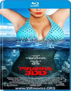 Piranha 3DD (2012) hindi dubbed movie watch online BluRay